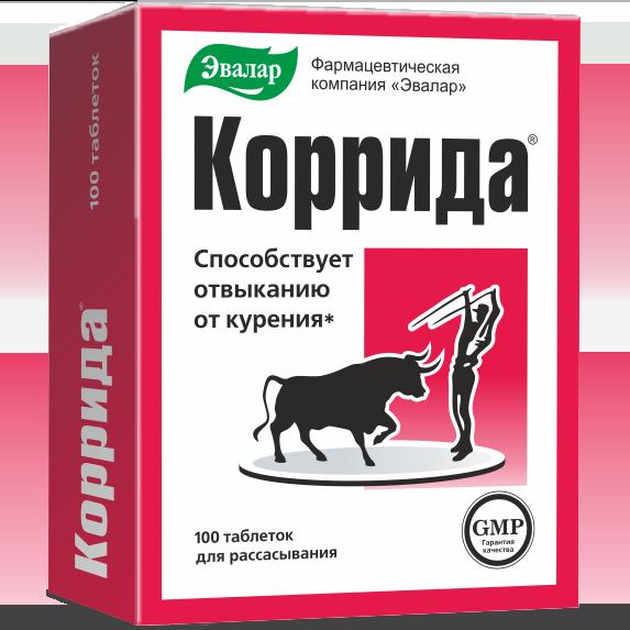 Экстракт овса в бодибилдинге