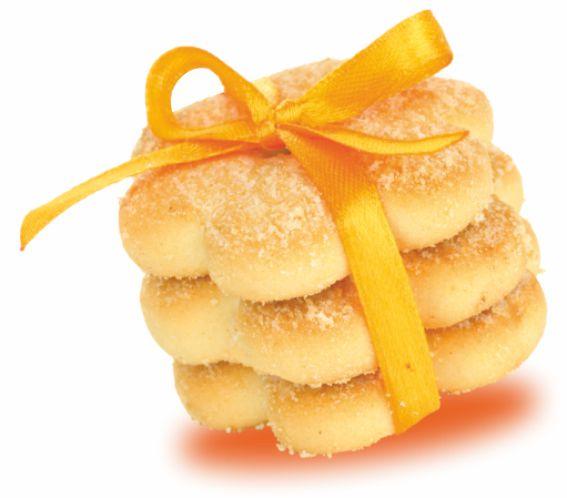 печенье.jpg