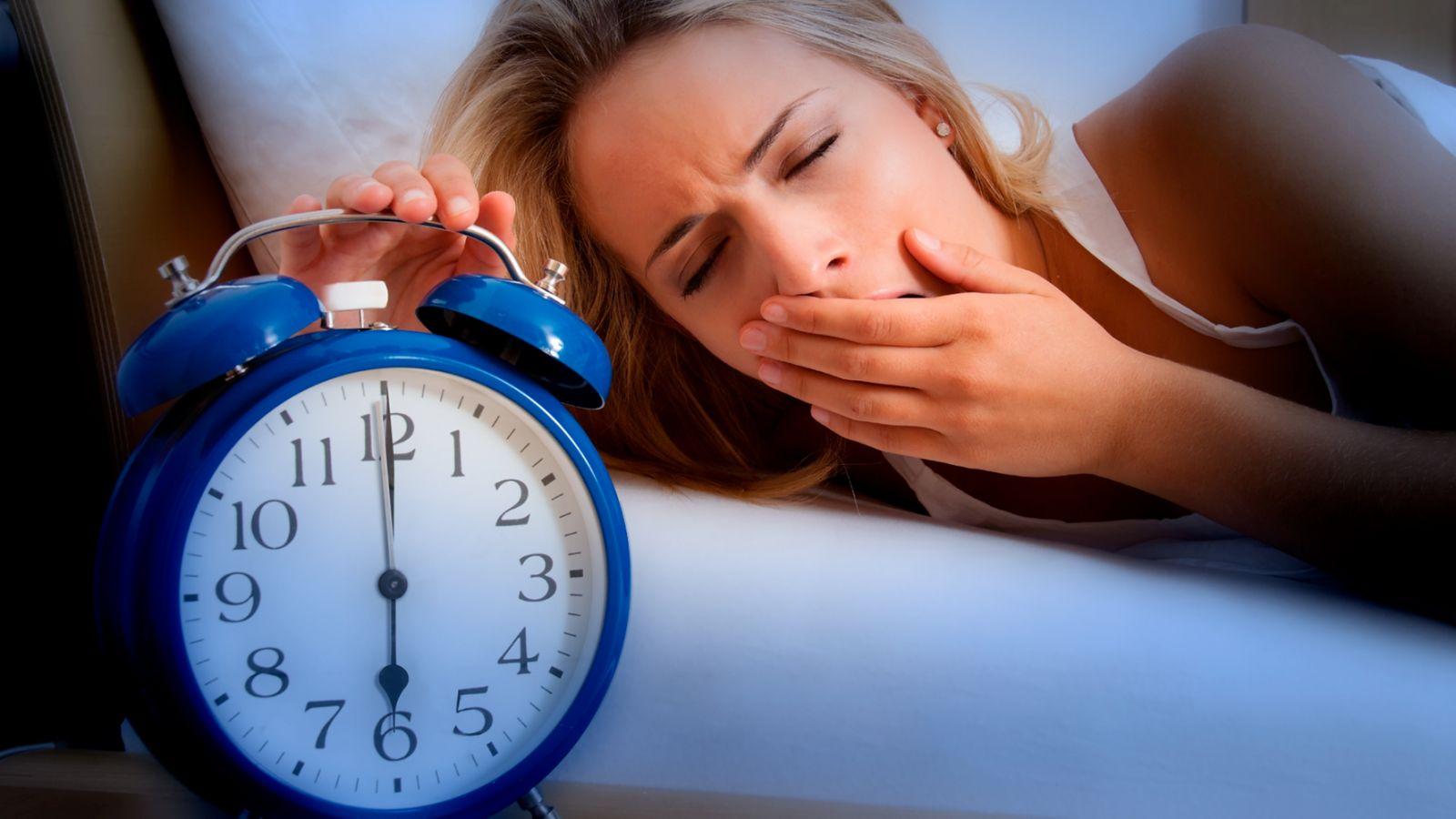 Гипноз для улучшения качества сна и быстрого засыпания