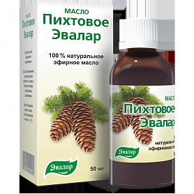 Закупаем пихтовое масло москва особого преувеличения