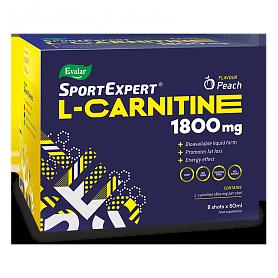 L karnitin visszér ellen. BioCo L-karnitin mg kapszula 60x - Fogyókúra